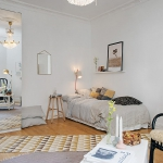 sweden-small-apartment-4issue2-6.jpg