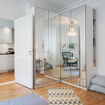 sweden-small-apartment-4issue2-7.jpg