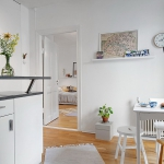 sweden-small-apartment-4issue2-13.jpg
