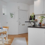 sweden-small-apartment-4issue2-15.jpg