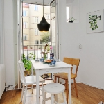 sweden-small-apartment-4issue2-16.jpg