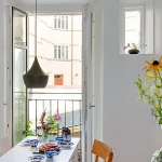 sweden-small-apartment-4issue2-20.jpg
