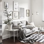 sweden-small-apartment-5issue1-2