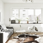 sweden-small-apartment-5issue2-1