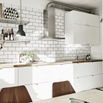 sweden-small-apartment-5issue2-12