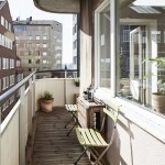 sweden-small-apartment-5issue2-17