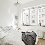 sweden-small-apartment-5issue2-21