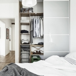sweden-small-apartment-5issue2-23