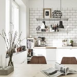sweden-small-apartment-5issue2-9