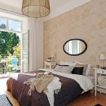 swedish-idea-for-bedroom-wallpaper1-1.jpg
