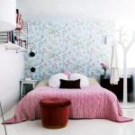 swedish-idea-for-bedroom-wallpaper1-12.jpg