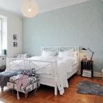 swedish-idea-for-bedroom-wallpaper1-13.jpg