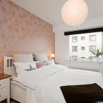 swedish-idea-for-bedroom-wallpaper1-3.jpg