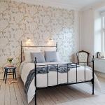 swedish-idea-for-bedroom-wallpaper1-4-1.jpg