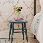 swedish-idea-for-bedroom-wallpaper1-4-2.jpg