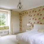 swedish-idea-for-bedroom-wallpaper1-5.jpg