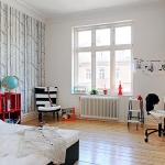 swedish-idea-for-bedroom-wallpaper1-6-2.jpg