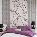 swedish-idea-for-bedroom-wallpaper1-8.jpg