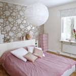 swedish-idea-for-bedroom-wallpaper1-9.jpg