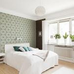 swedish-idea-for-bedroom-wallpaper1-14.jpg