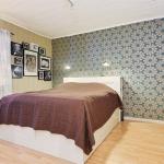 swedish-idea-for-bedroom-wallpaper1-16.jpg