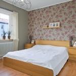 swedish-idea-for-bedroom-wallpaper1-18.jpg