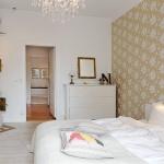 swedish-idea-for-bedroom-wallpaper1-19.jpg