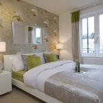swedish-idea-for-bedroom-wallpaper1-20.jpg