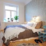 swedish-idea-for-bedroom-wallpaper1-22.jpg