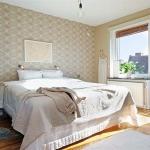 swedish-idea-for-bedroom-wallpaper1-23.jpg