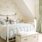 swedish-idea-for-bedroom-wallpaper1-24.jpg
