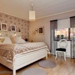 swedish-idea-for-bedroom-wallpaper1-25.jpg