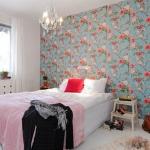 swedish-idea-for-bedroom-wallpaper2-1-1.jpg