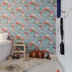swedish-idea-for-bedroom-wallpaper2-1-2.jpg