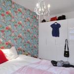 swedish-idea-for-bedroom-wallpaper2-1-3.jpg