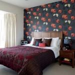 swedish-idea-for-bedroom-wallpaper2-10.jpg