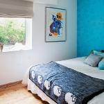 swedish-idea-for-bedroom-wallpaper2-12.jpg