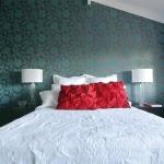swedish-idea-for-bedroom-wallpaper2-13.jpg