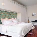 swedish-idea-for-bedroom-wallpaper2-14.jpg