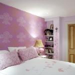 swedish-idea-for-bedroom-wallpaper2-2-1.jpg