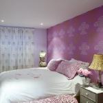 swedish-idea-for-bedroom-wallpaper2-2-2.jpg