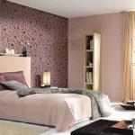 swedish-idea-for-bedroom-wallpaper2-4.jpg