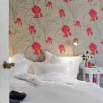 swedish-idea-for-bedroom-wallpaper2-5-1.jpg