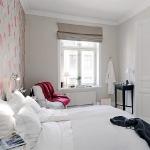 swedish-idea-for-bedroom-wallpaper2-5-2.jpg