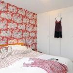 swedish-idea-for-bedroom-wallpaper2-6.jpg