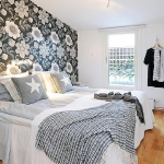swedish-idea-for-bedroom-wallpaper3-1-1.jpg