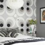 swedish-idea-for-bedroom-wallpaper3-10.jpg