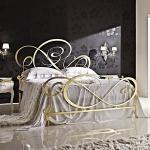 swedish-idea-for-bedroom-wallpaper3-11.jpg