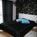 swedish-idea-for-bedroom-wallpaper3-12.jpg