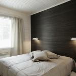 swedish-idea-for-bedroom-wallpaper3-13.jpg